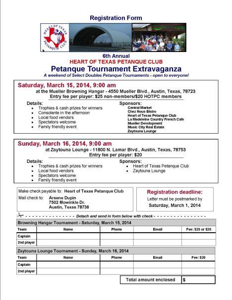 2014 Registration form-2