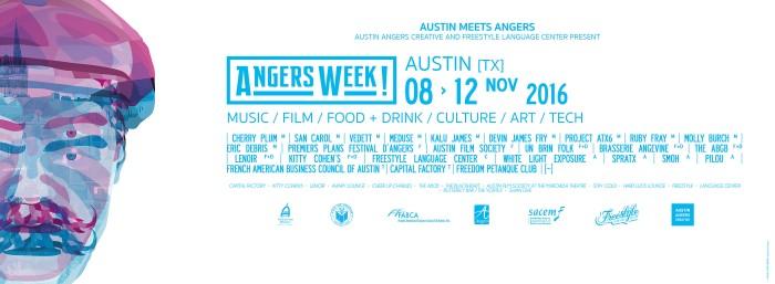 angers-week